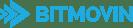 1280px-Bitmovin_logo_2016
