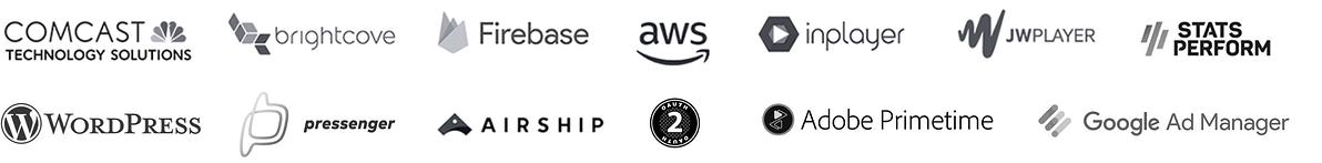 Sports_partners