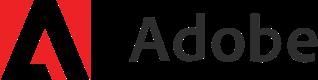 adobe-1