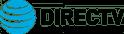 att-directv-logo-png-5@2x