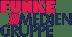 Funke Medien Gruppe Logo