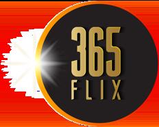365flix Logo