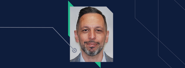 Applicaster Appoints Jason Johns as Vice President of Sales, EMEA and APAC