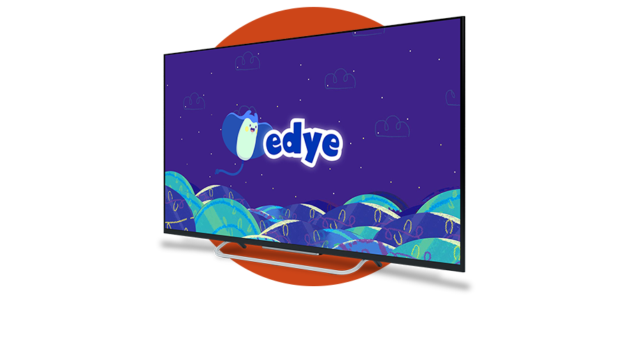 edye-case