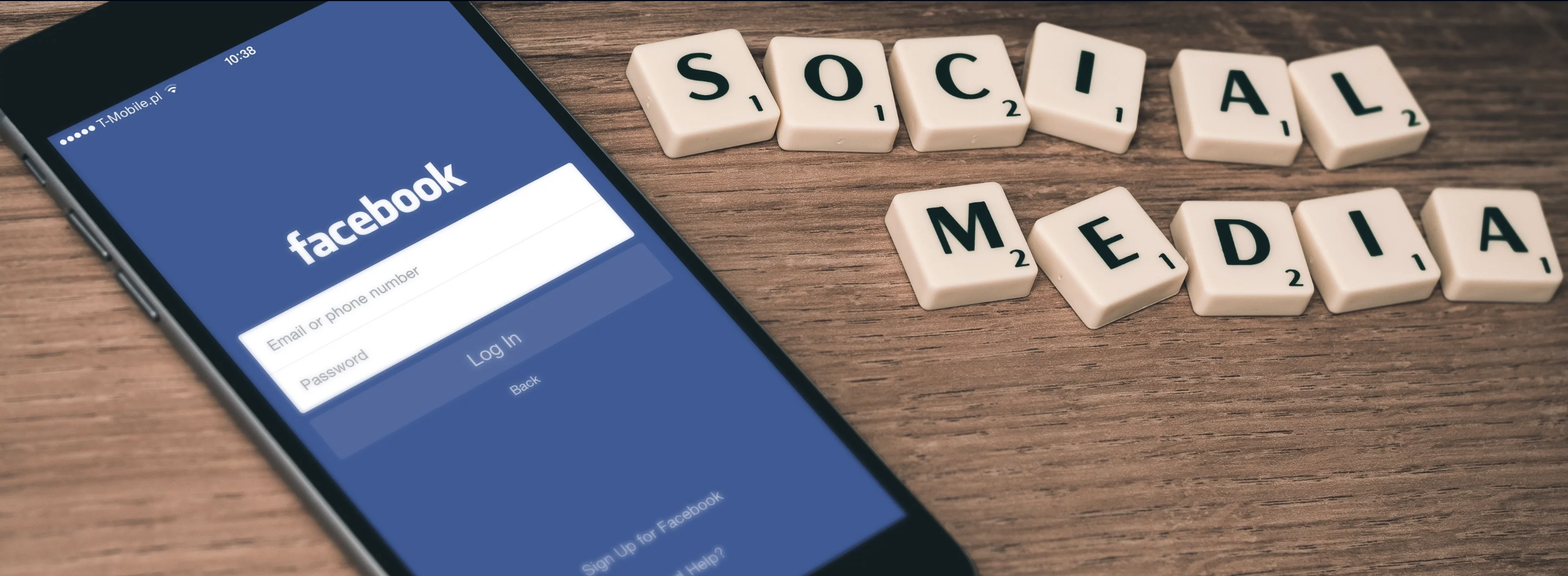 Facebook Media Policy Changes | Applicaster
