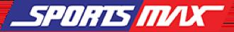SportsMax Logo