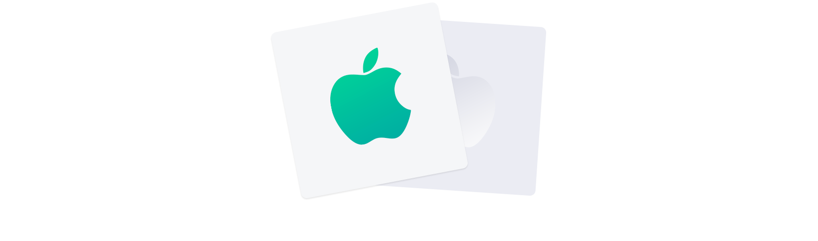 Helping Cable, Telco, and OTT Streaming Video Companies Deliver the Ultimate User Experience on Apple Devices