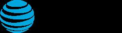 ATT DirectTV Logo