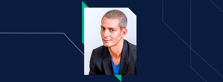 Cynopsis Media: Q&A with Applicaster CEO Jonathan Laor