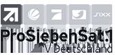 prosieben-1