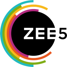 Zee Entertainment Company Logo